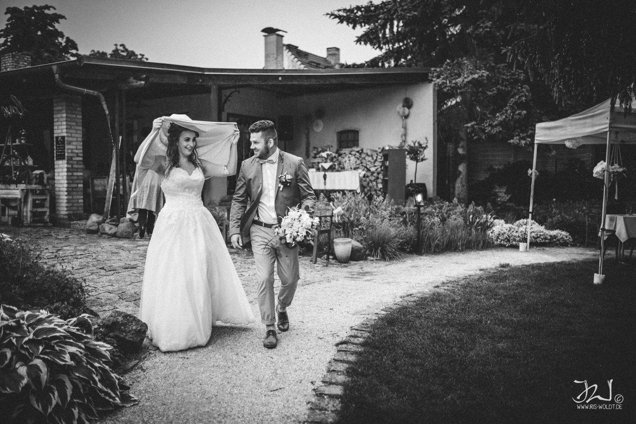 Hochzeitsfotograf_Altthymen_MuehleTornow_IrisWoldt 79