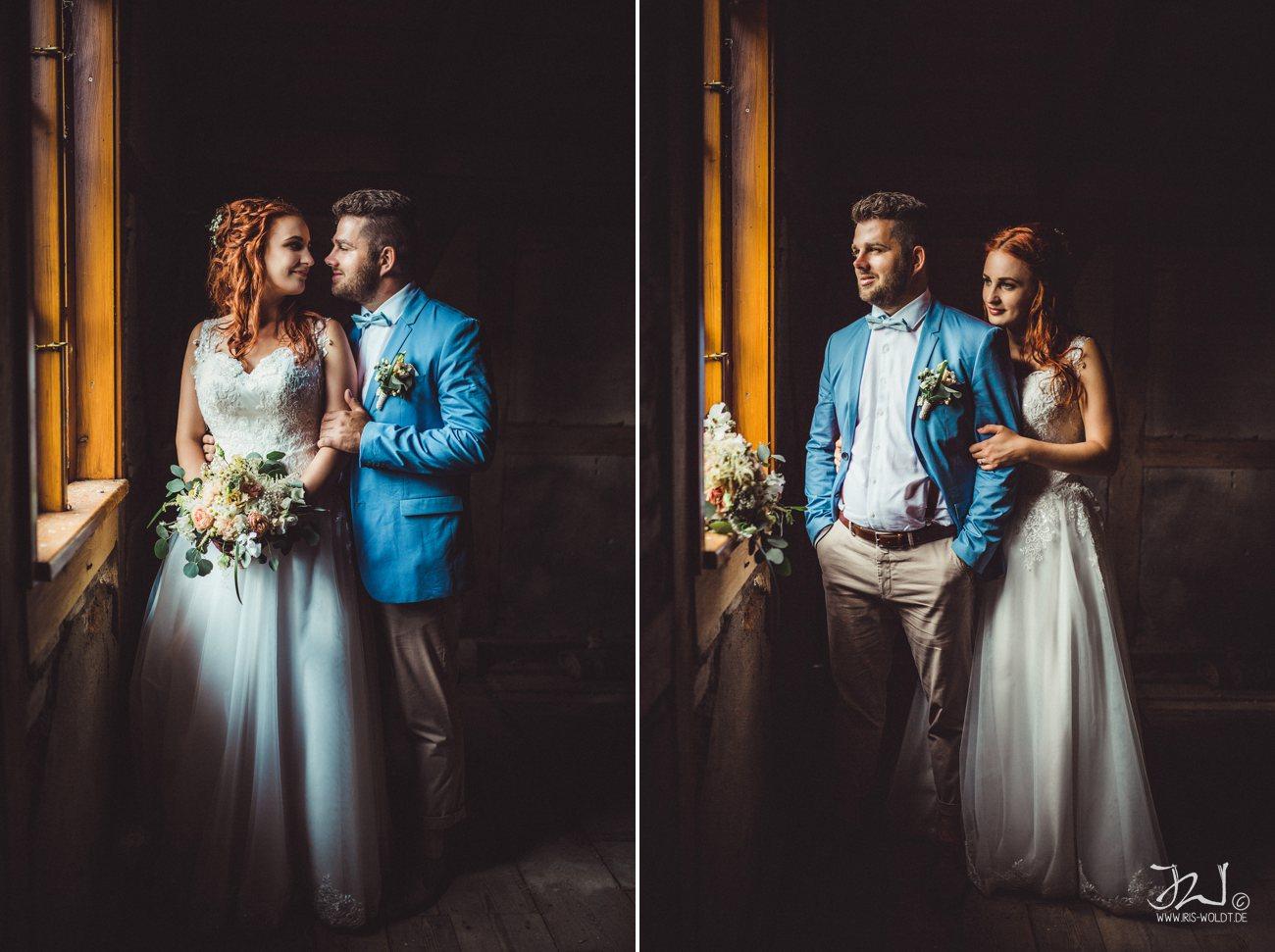 Hochzeitsfotograf_Altthymen_MuehleTornow_IrisWoldt 80