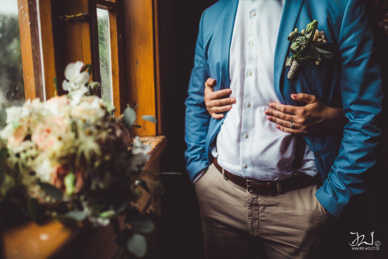 Hochzeitsfotograf_Altthymen_MuehleTornow_IrisWoldt 81