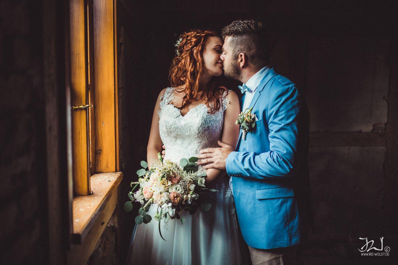 Hochzeitsfotograf_Altthymen_MuehleTornow_IrisWoldt 82