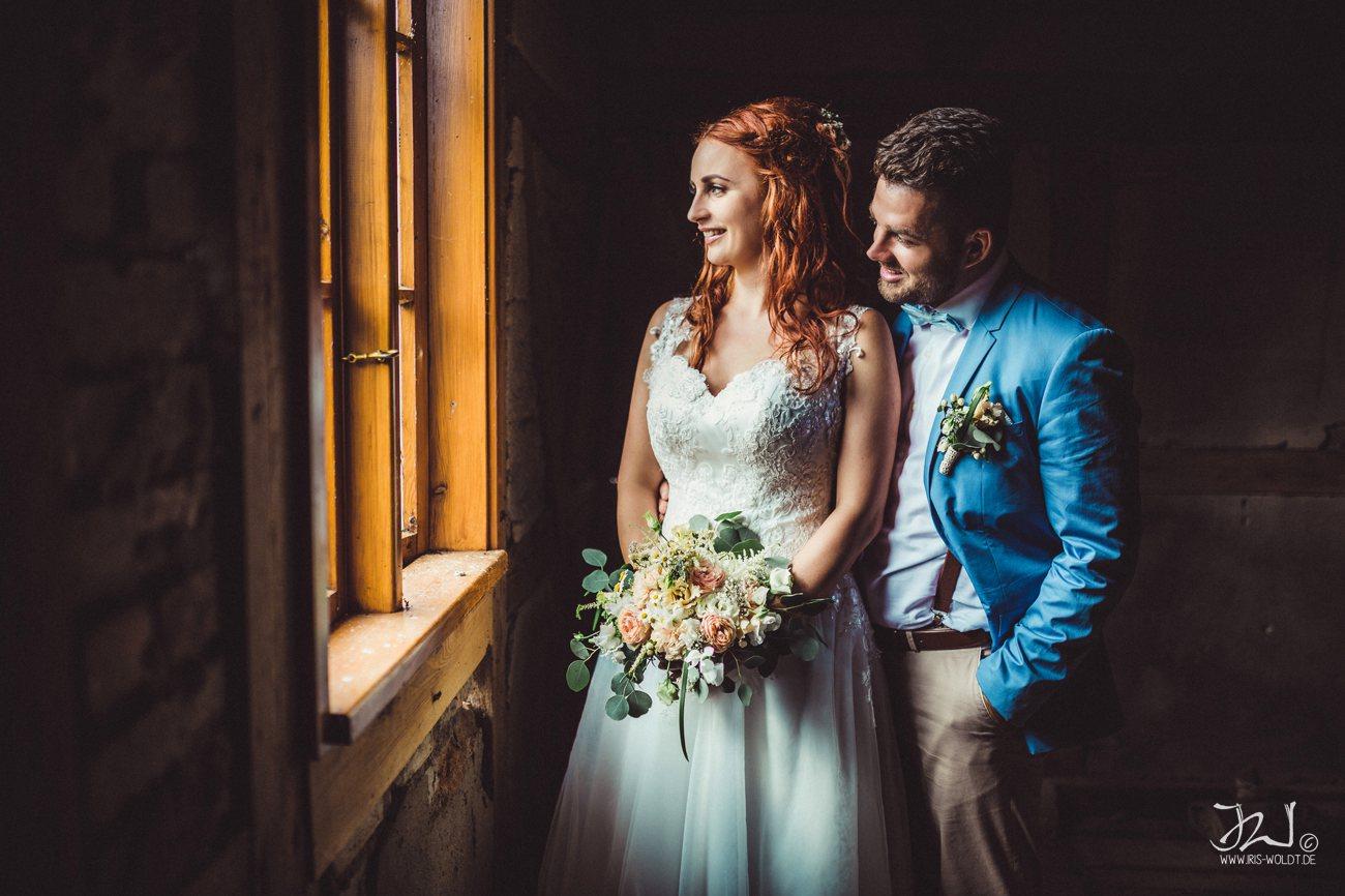 Hochzeitsfotograf_Altthymen_MuehleTornow_IrisWoldt 83