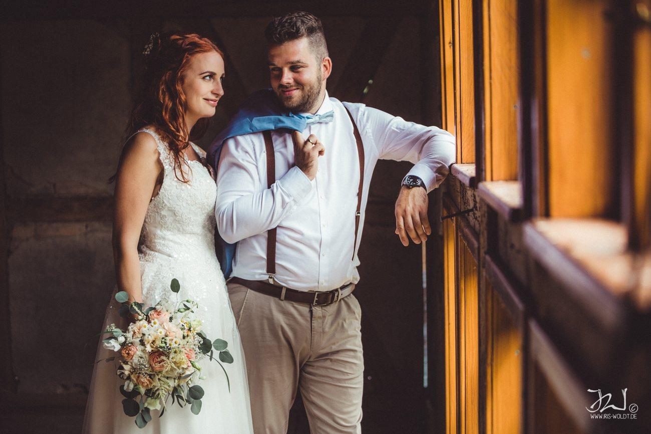 Hochzeitsfotograf_Altthymen_MuehleTornow_IrisWoldt 84