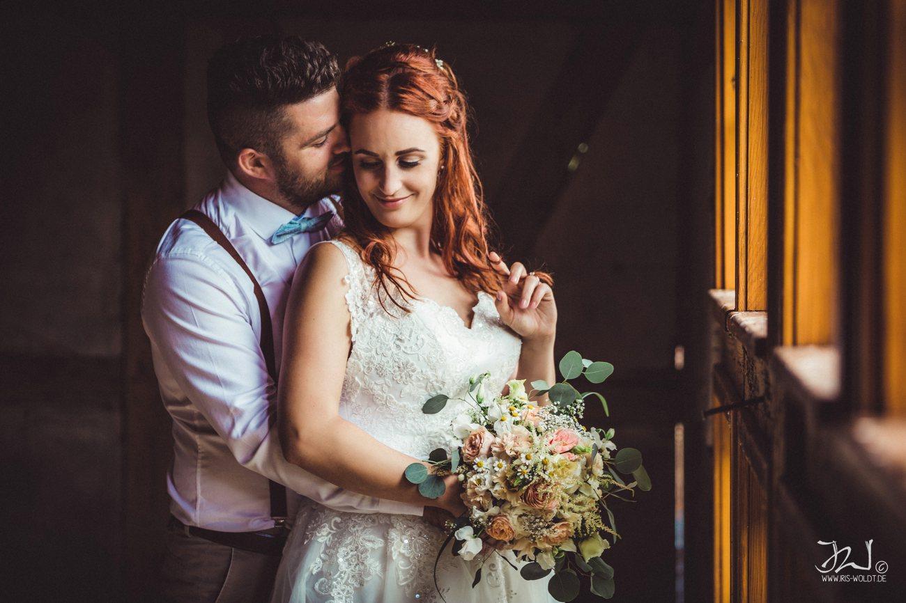 Hochzeitsfotograf_Altthymen_MuehleTornow_IrisWoldt 85
