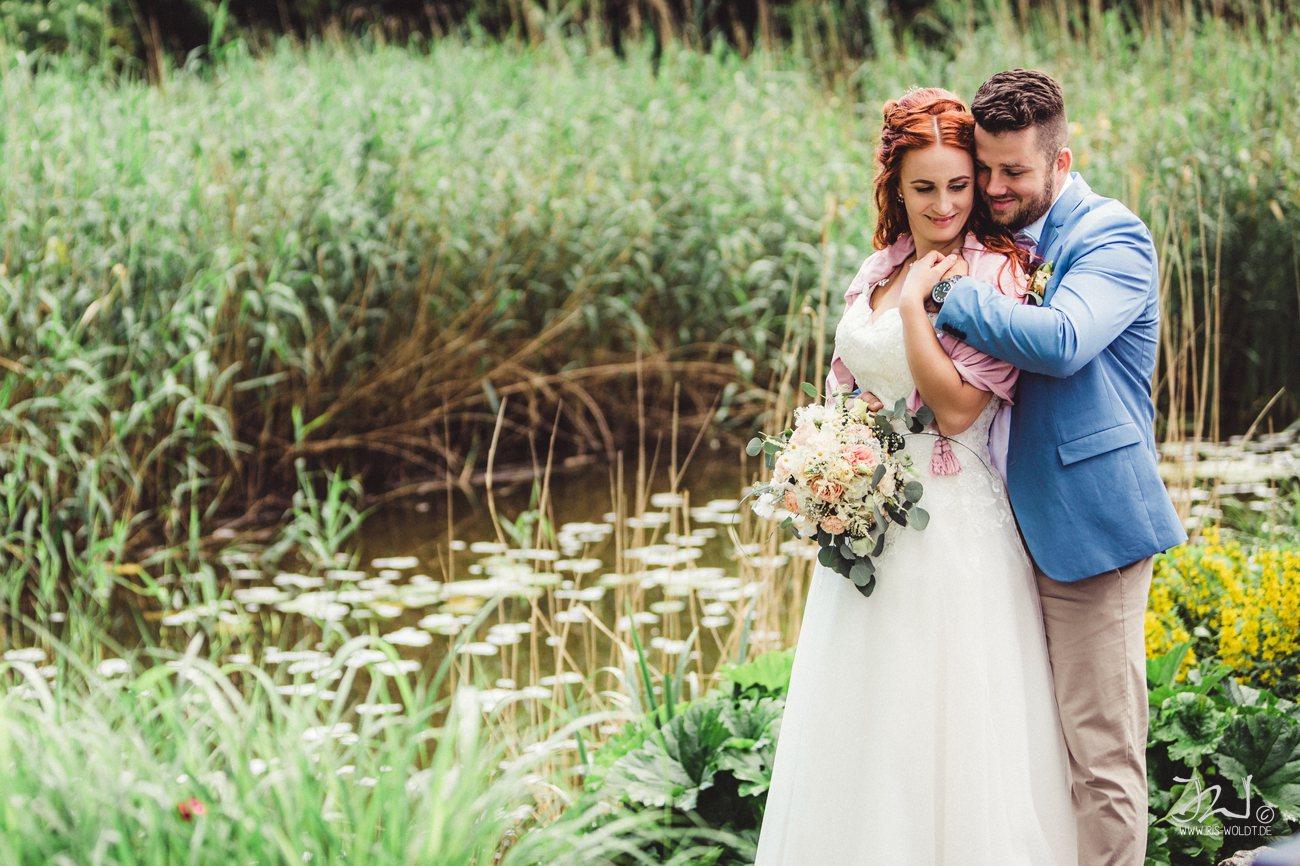 Hochzeitsfotograf_Altthymen_MuehleTornow_IrisWoldt 87