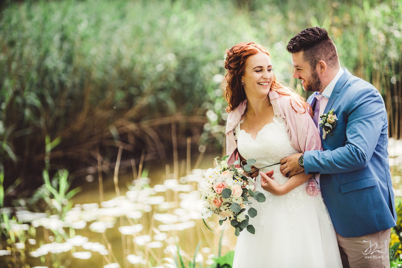 Hochzeitsfotograf_Altthymen_MuehleTornow_IrisWoldt 88