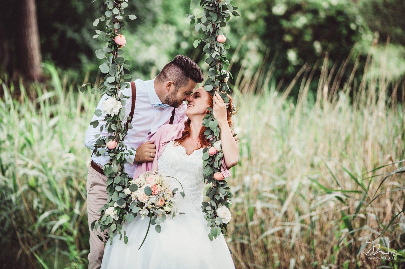 Hochzeitsfotograf_Altthymen_MuehleTornow_IrisWoldt 91