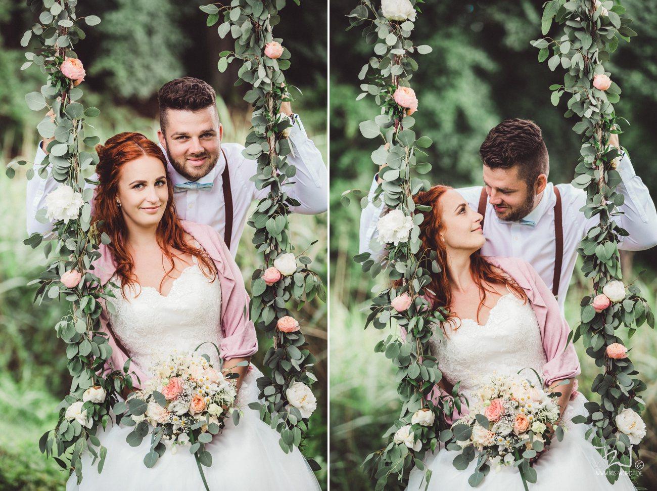 Hochzeitsfotograf_Altthymen_MuehleTornow_IrisWoldt 92
