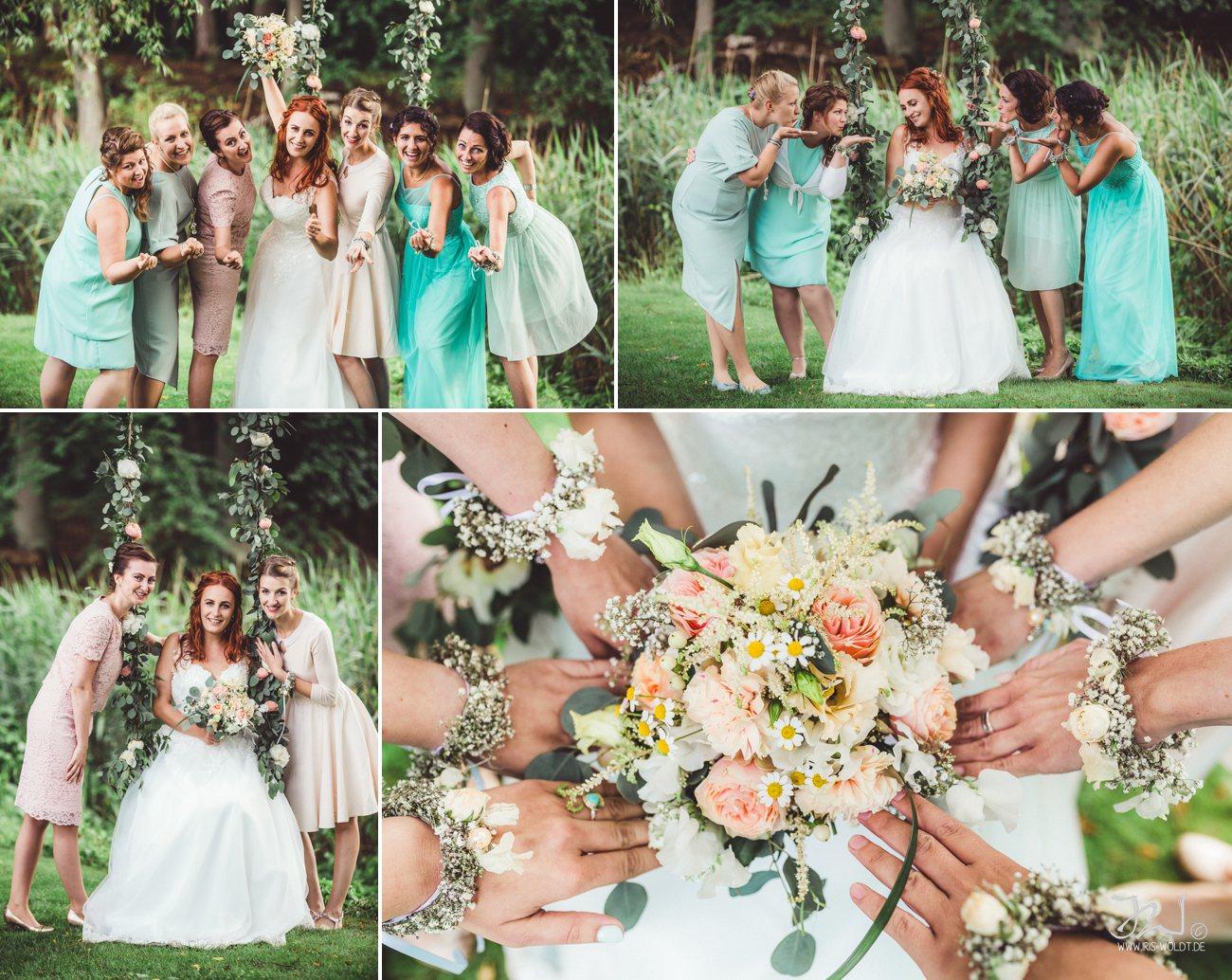 Hochzeitsfotograf_Altthymen_MuehleTornow_IrisWoldt 93