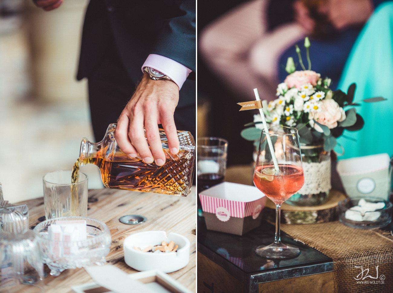 Hochzeitsfotograf_Altthymen_MuehleTornow_IrisWoldt 96