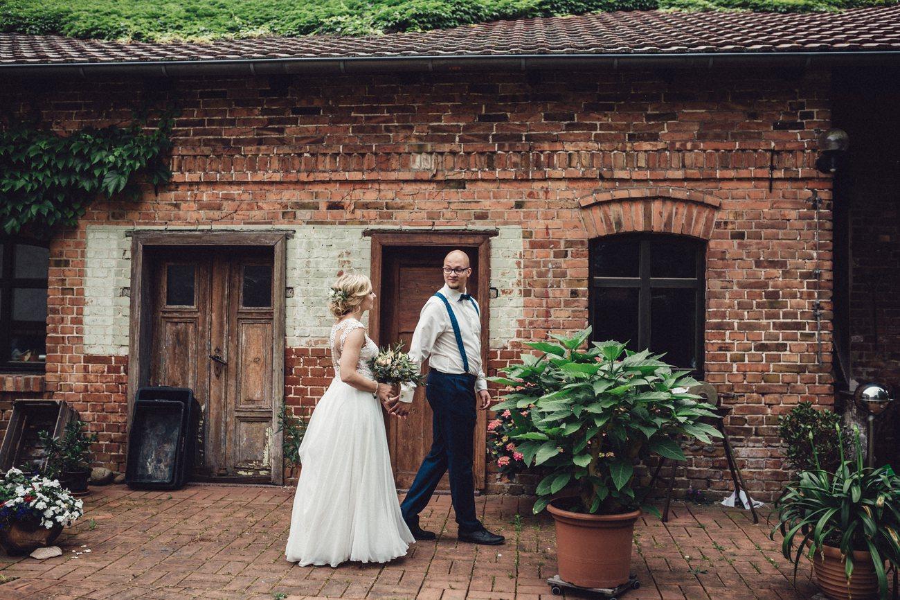 Spreewaldhochzeit_Hochzeitsfotograf_Schlepzig 100