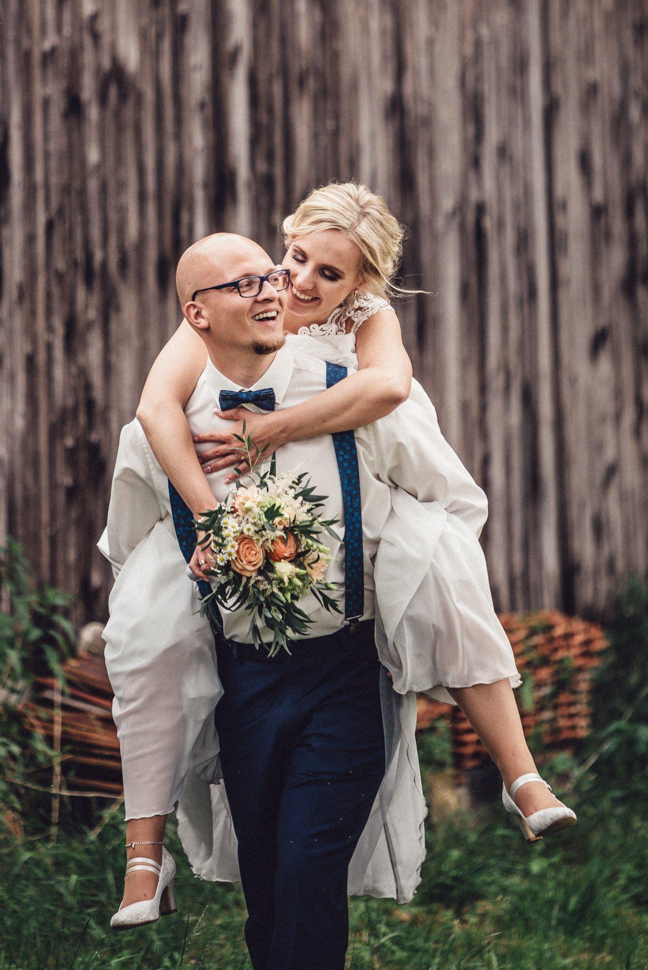 Spreewaldhochzeit_Hochzeitsfotograf_Schlepzig 103
