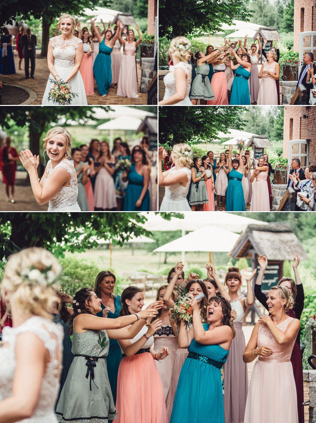 Spreewaldhochzeit_Hochzeitsfotograf_Schlepzig 105