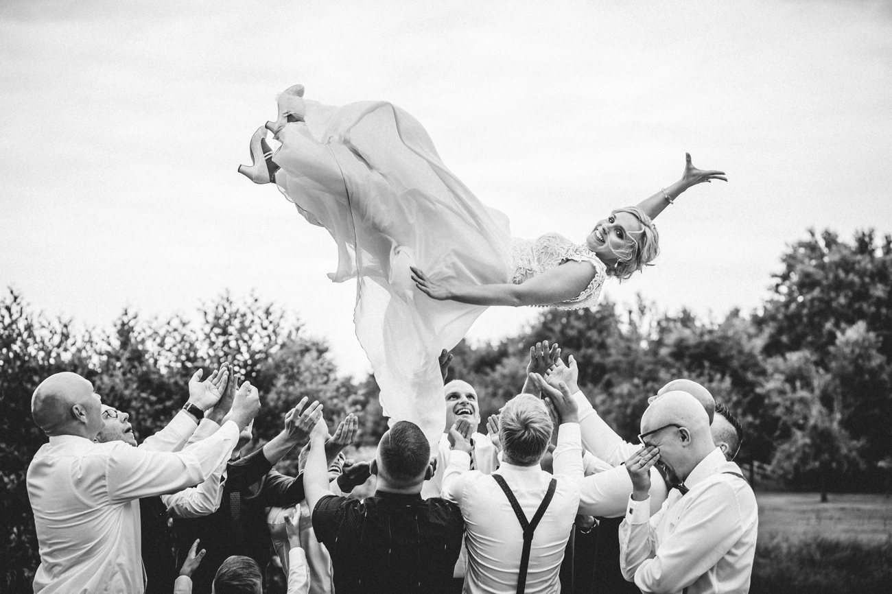 Spreewaldhochzeit_Hochzeitsfotograf_Schlepzig 107