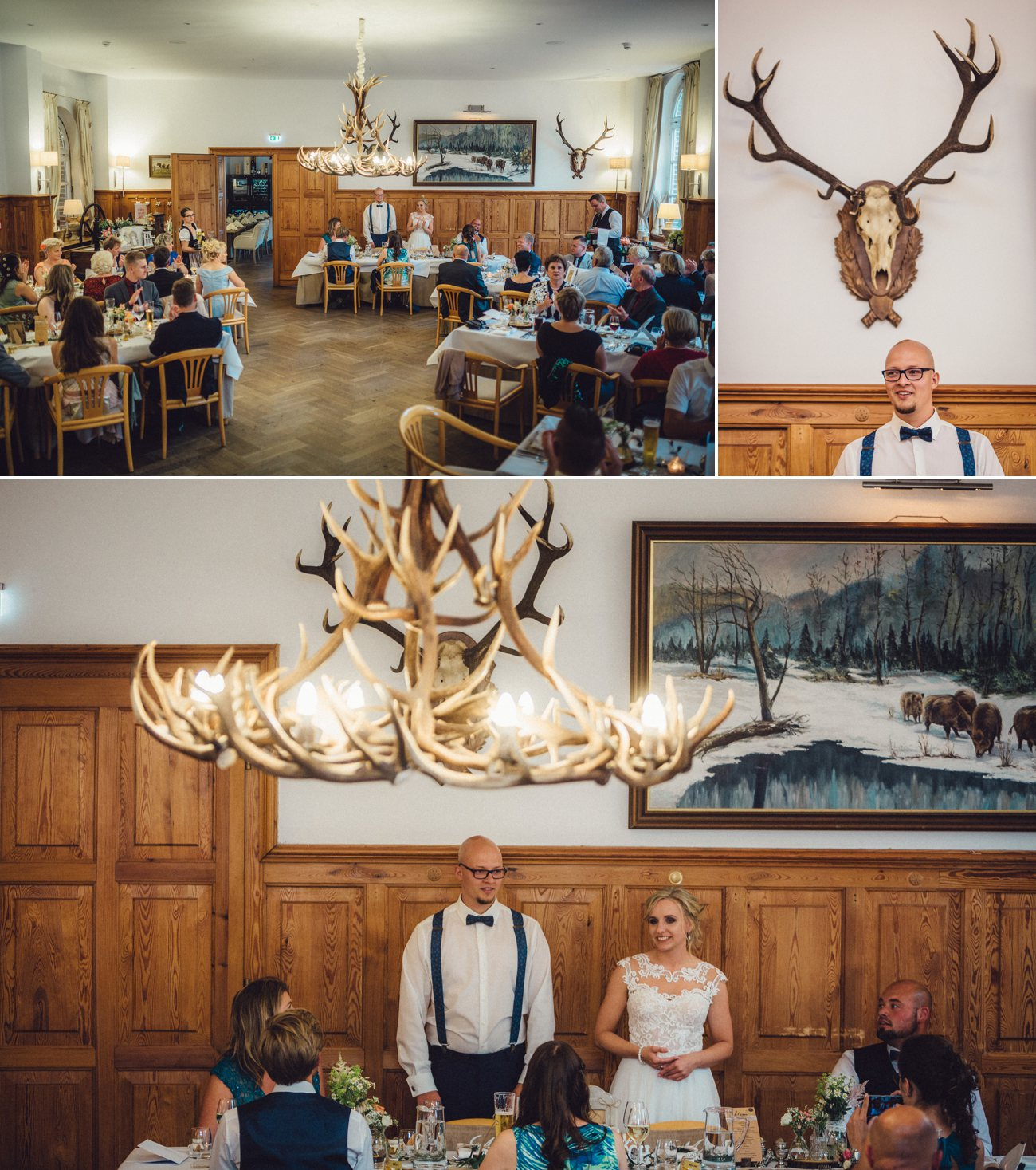 Spreewaldhochzeit_Hochzeitsfotograf_Schlepzig 108