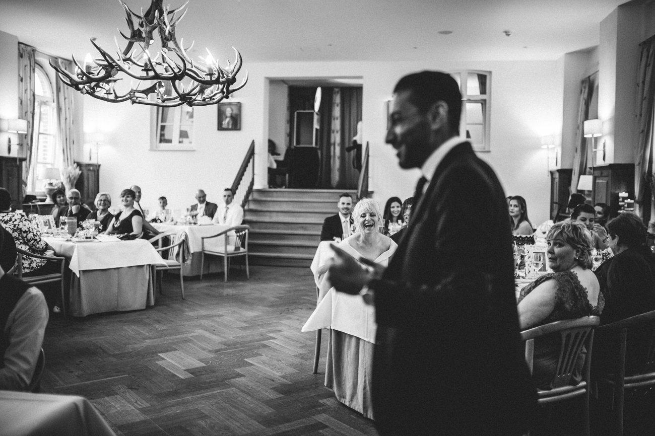 Spreewaldhochzeit_Hochzeitsfotograf_Schlepzig 109