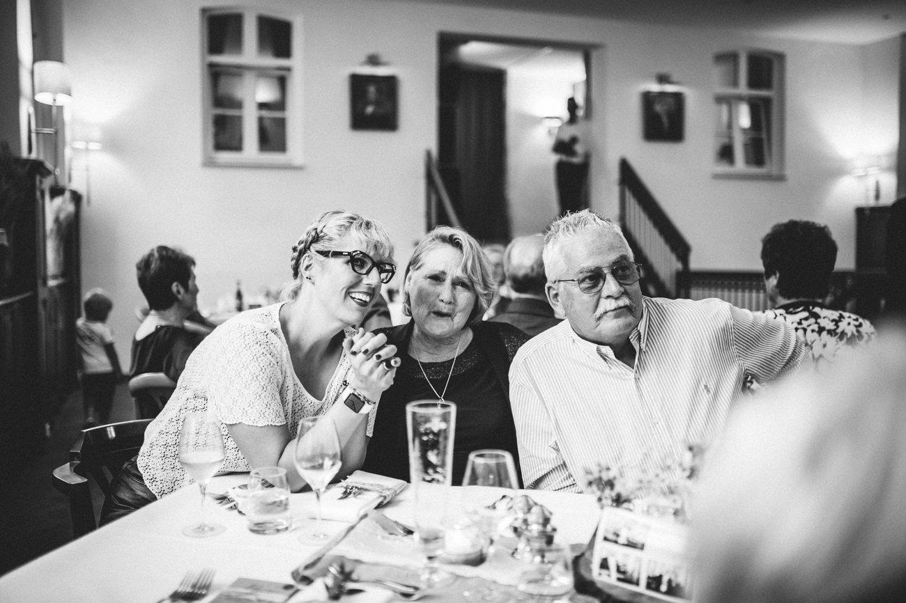 Spreewaldhochzeit_Hochzeitsfotograf_Schlepzig 110
