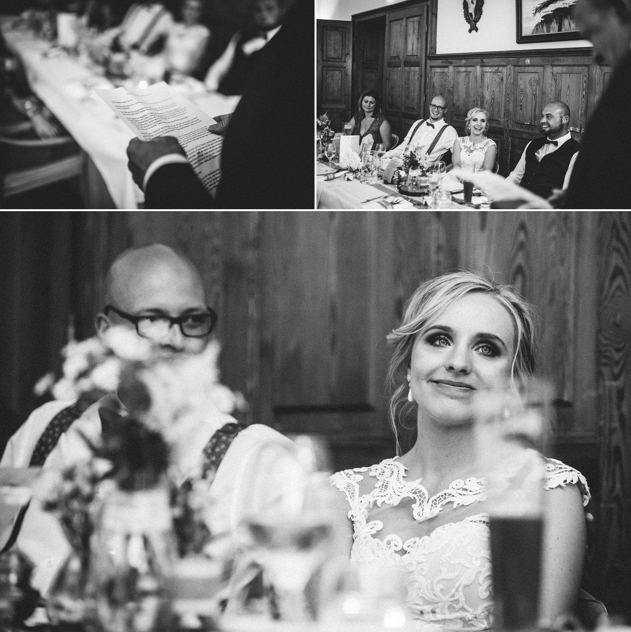 Spreewaldhochzeit_Hochzeitsfotograf_Schlepzig 111