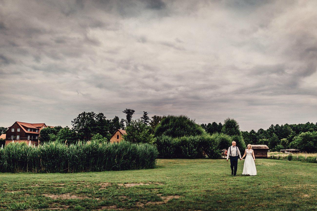 Spreewaldhochzeit_Hochzeitsfotograf_Schlepzig 112