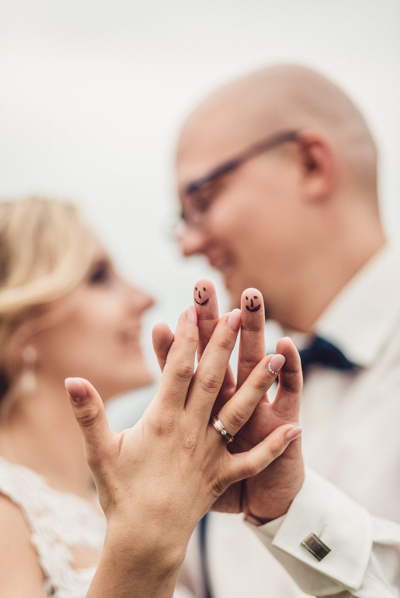 Spreewaldhochzeit_Hochzeitsfotograf_Schlepzig 113