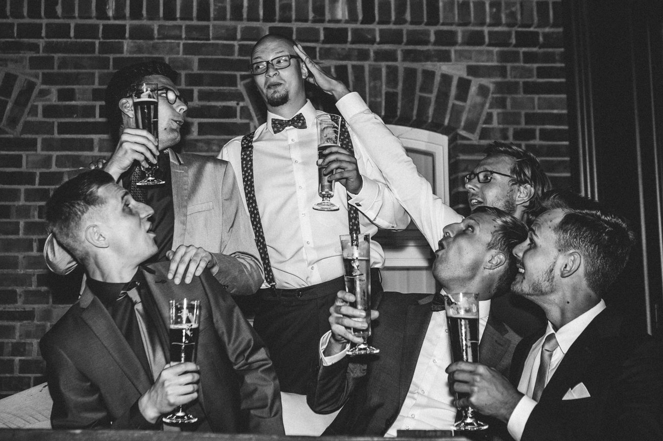 Spreewaldhochzeit_Hochzeitsfotograf_Schlepzig 118