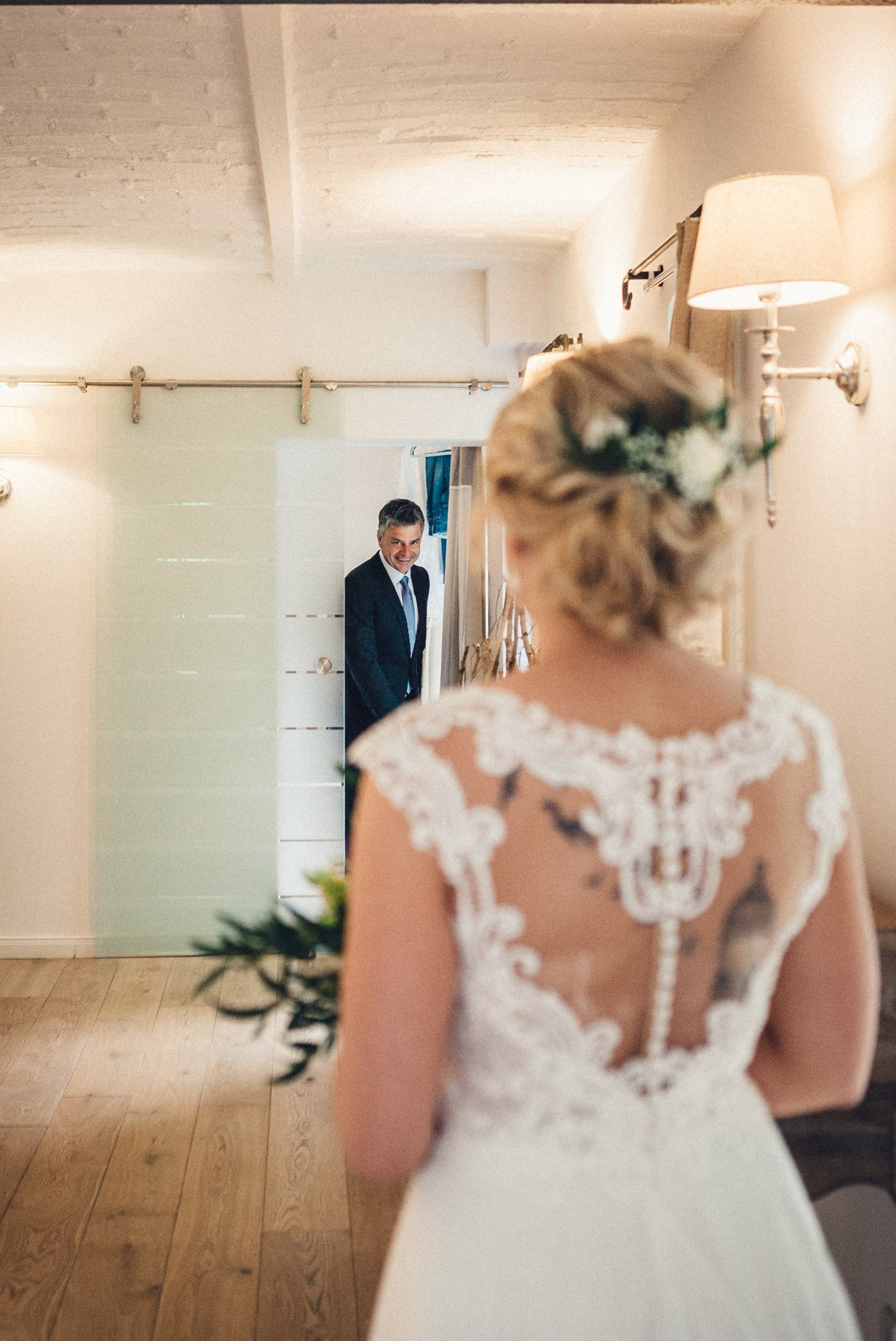 Spreewaldhochzeit_Hochzeitsfotograf_Schlepzig 30