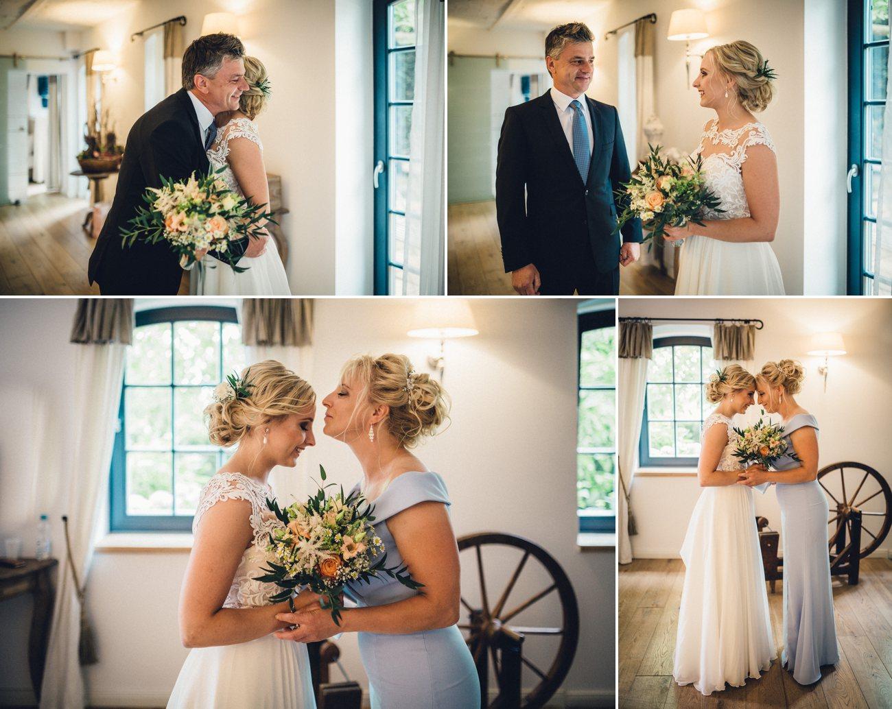 Spreewaldhochzeit_Hochzeitsfotograf_Schlepzig 32
