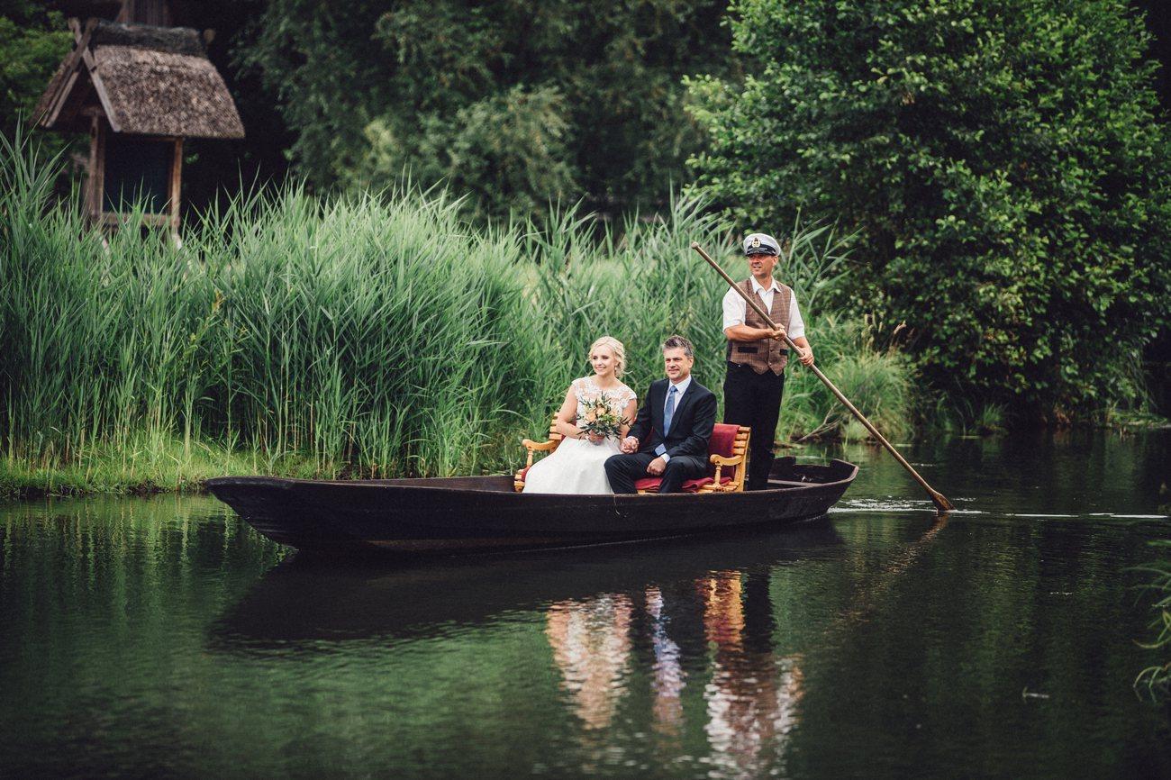 Spreewaldhochzeit_Hochzeitsfotograf_Schlepzig 34