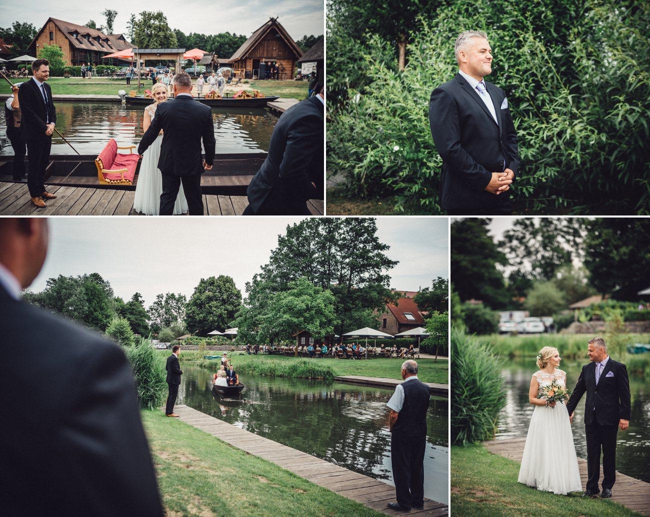 Spreewaldhochzeit_Hochzeitsfotograf_Schlepzig 35