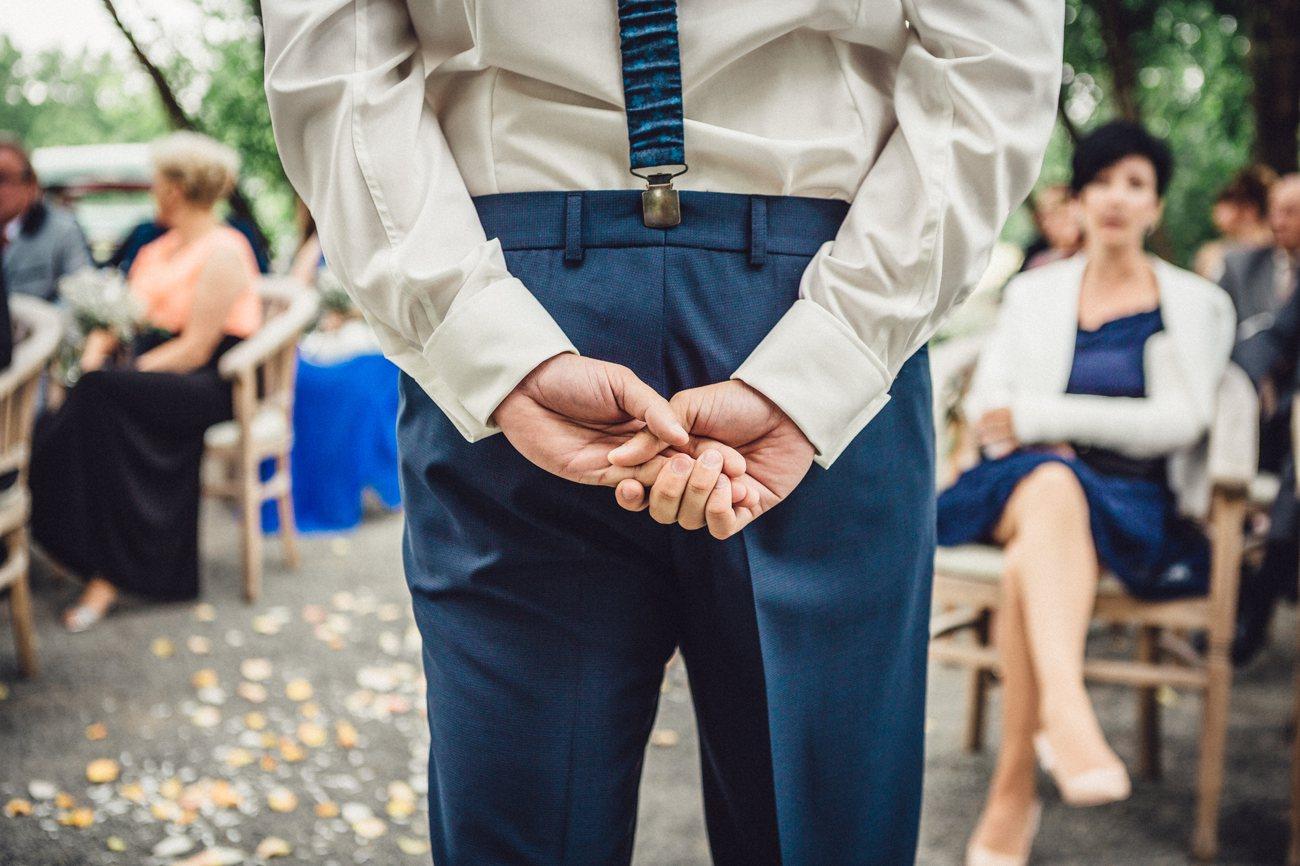 Spreewaldhochzeit_Hochzeitsfotograf_Schlepzig 36