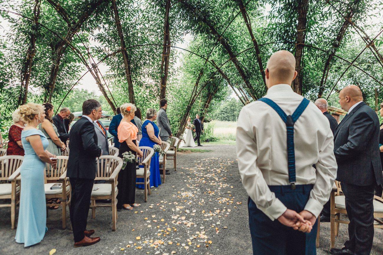 Spreewaldhochzeit_Hochzeitsfotograf_Schlepzig 37