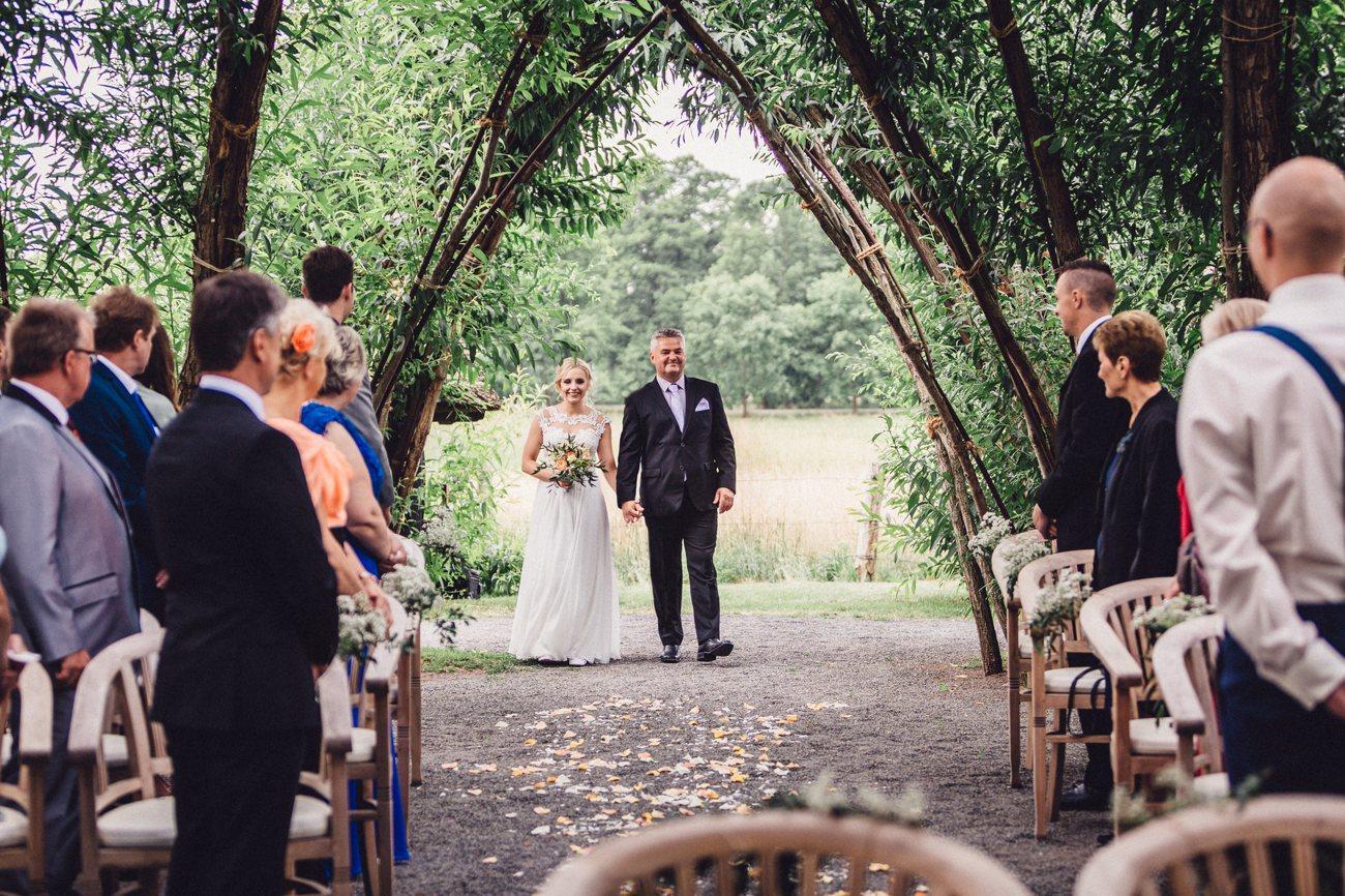 Spreewaldhochzeit_Hochzeitsfotograf_Schlepzig 38