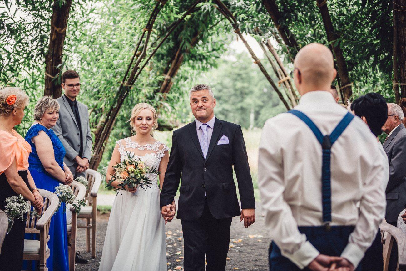 Spreewaldhochzeit_Hochzeitsfotograf_Schlepzig 40