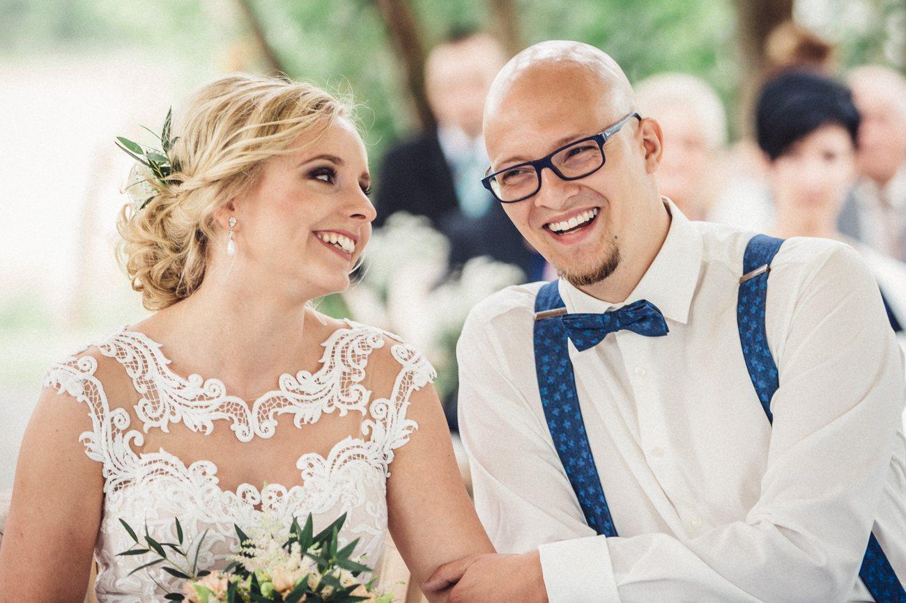 Spreewaldhochzeit_Hochzeitsfotograf_Schlepzig 42