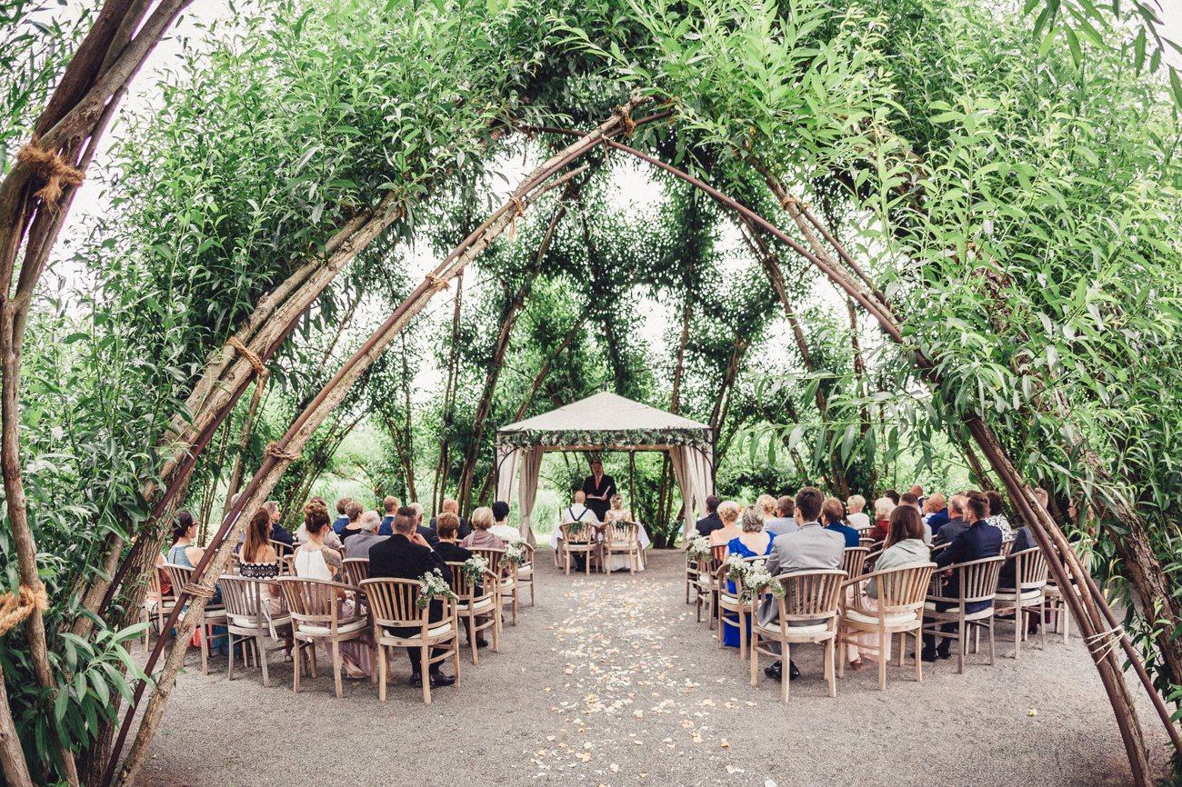 Spreewaldhochzeit_Hochzeitsfotograf_Schlepzig 43