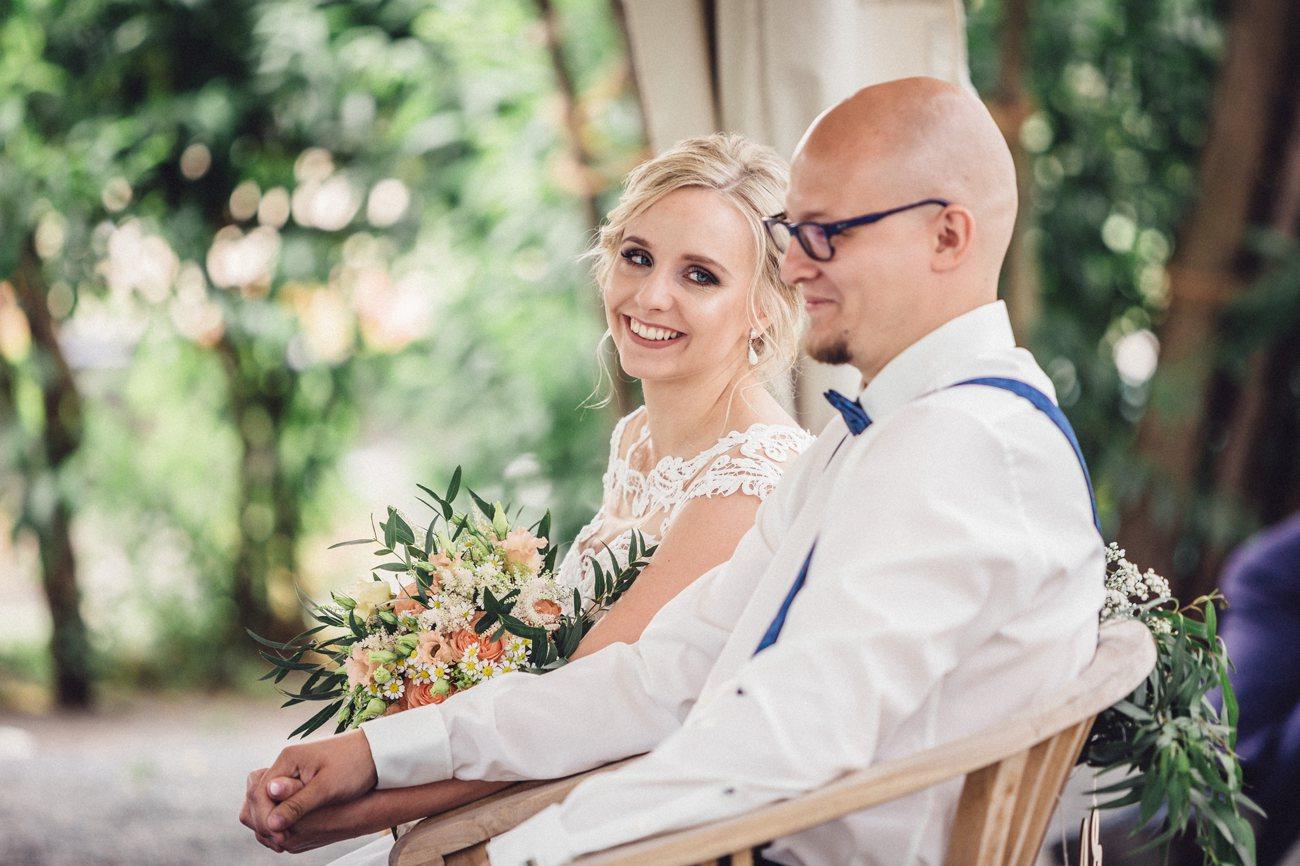 Spreewaldhochzeit_Hochzeitsfotograf_Schlepzig 44