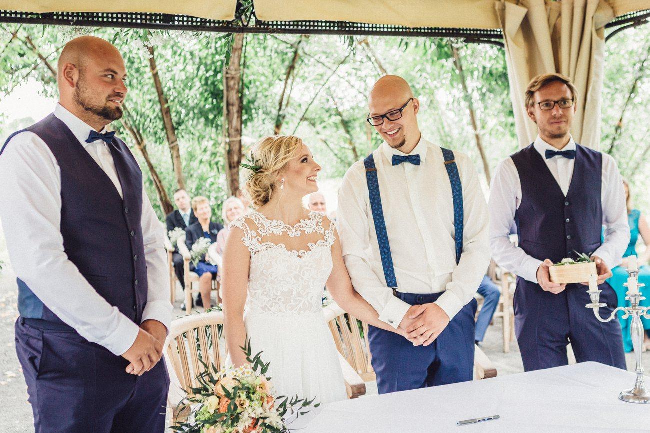 Spreewaldhochzeit_Hochzeitsfotograf_Schlepzig 45