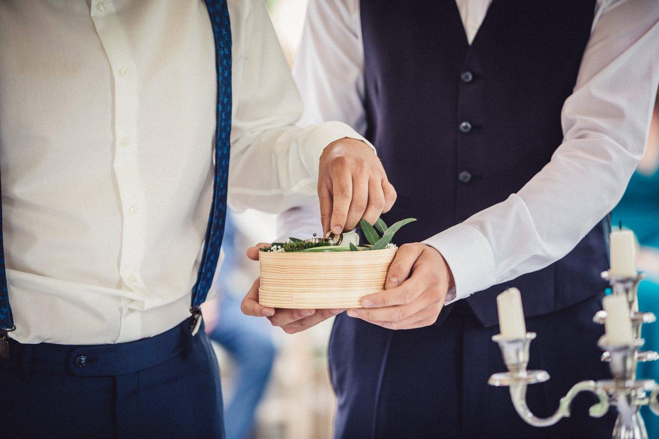 Spreewaldhochzeit_Hochzeitsfotograf_Schlepzig 46