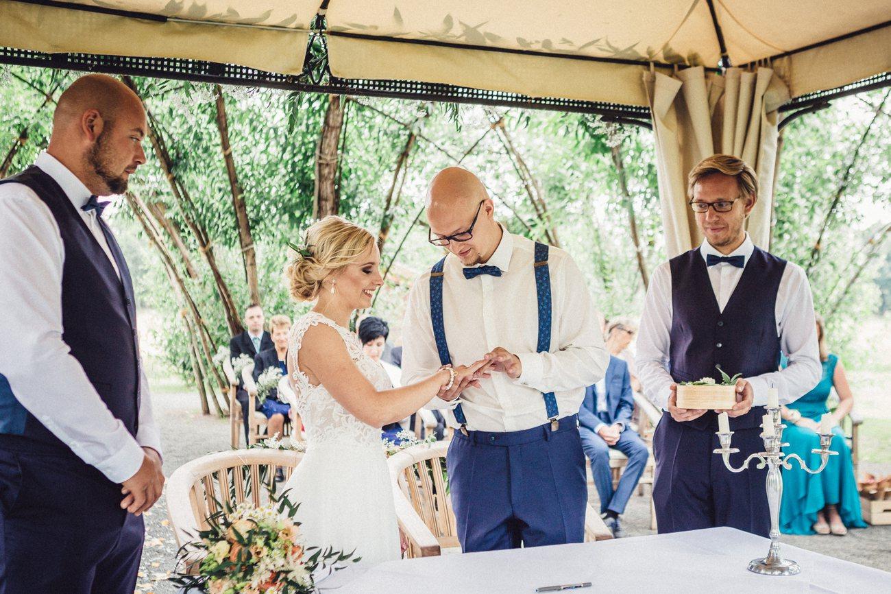 Spreewaldhochzeit_Hochzeitsfotograf_Schlepzig 47
