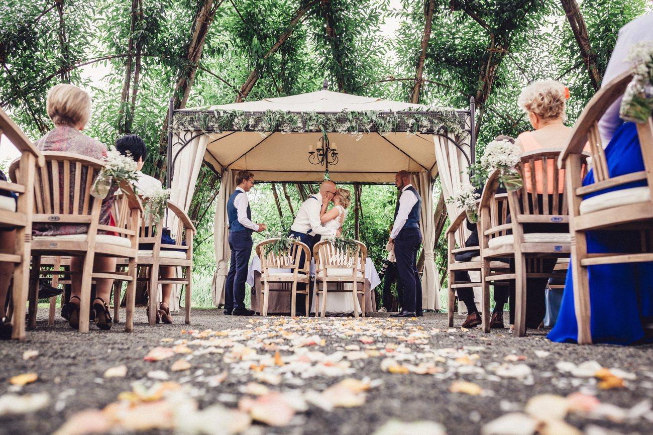 Spreewaldhochzeit_Hochzeitsfotograf_Schlepzig 48