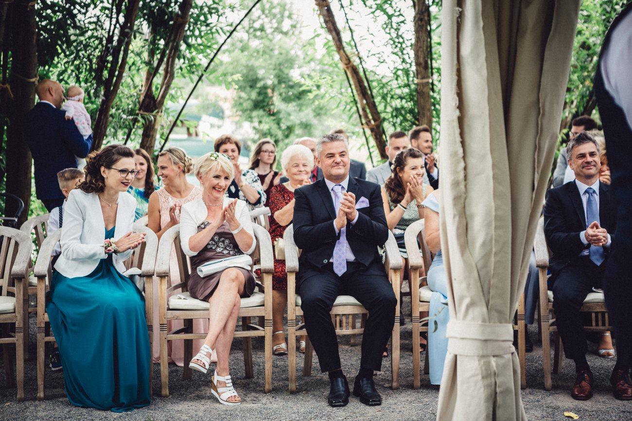 Spreewaldhochzeit_Hochzeitsfotograf_Schlepzig 49