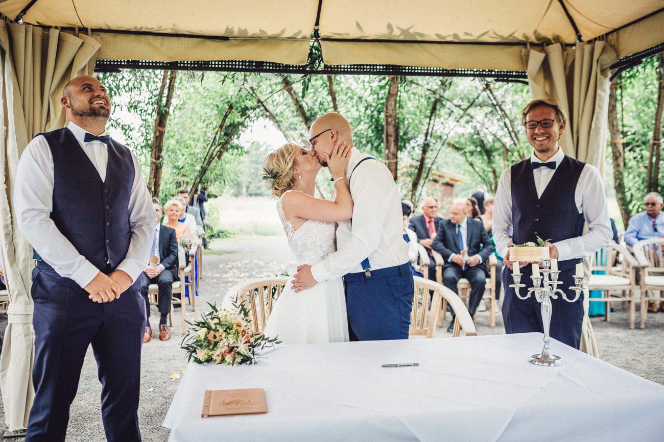 Spreewaldhochzeit_Hochzeitsfotograf_Schlepzig 50