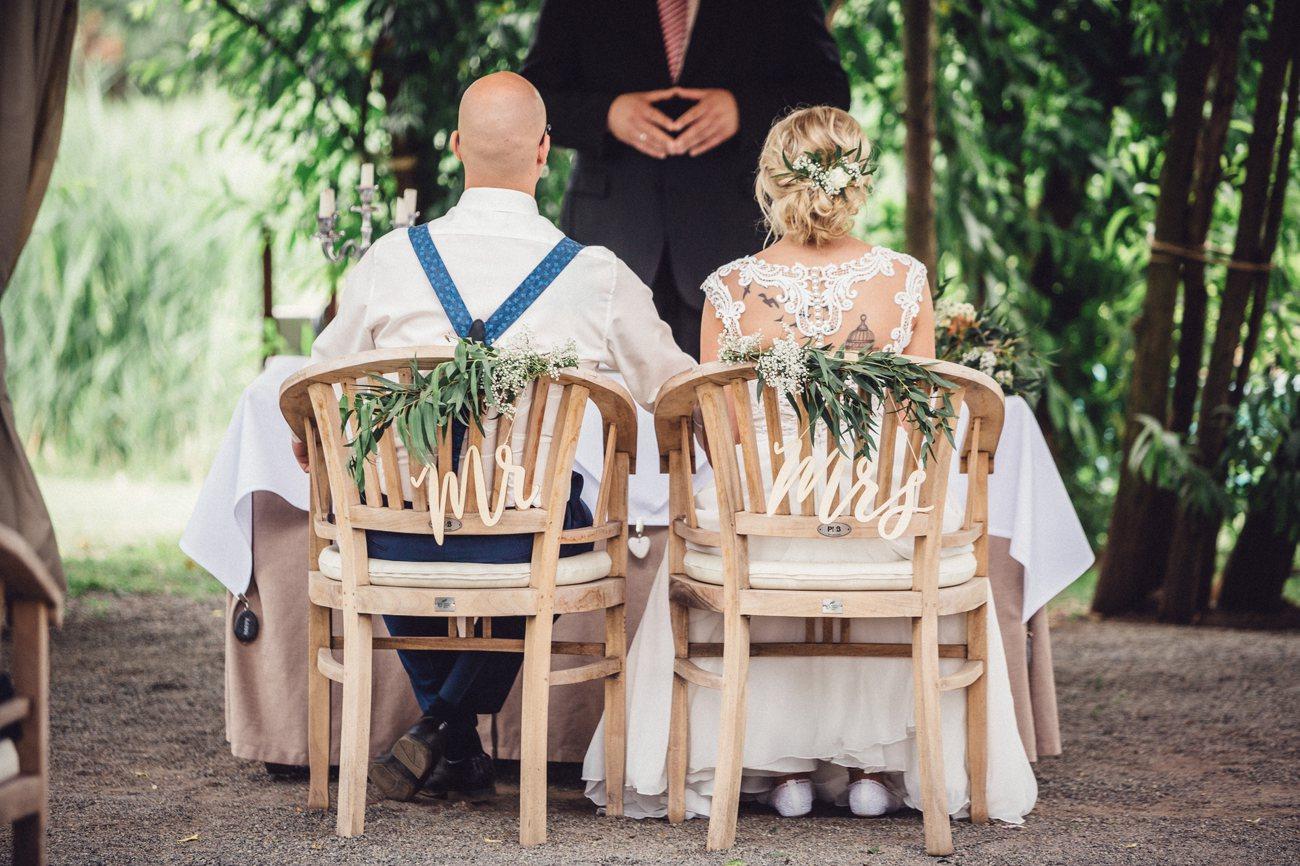 Spreewaldhochzeit_Hochzeitsfotograf_Schlepzig 51