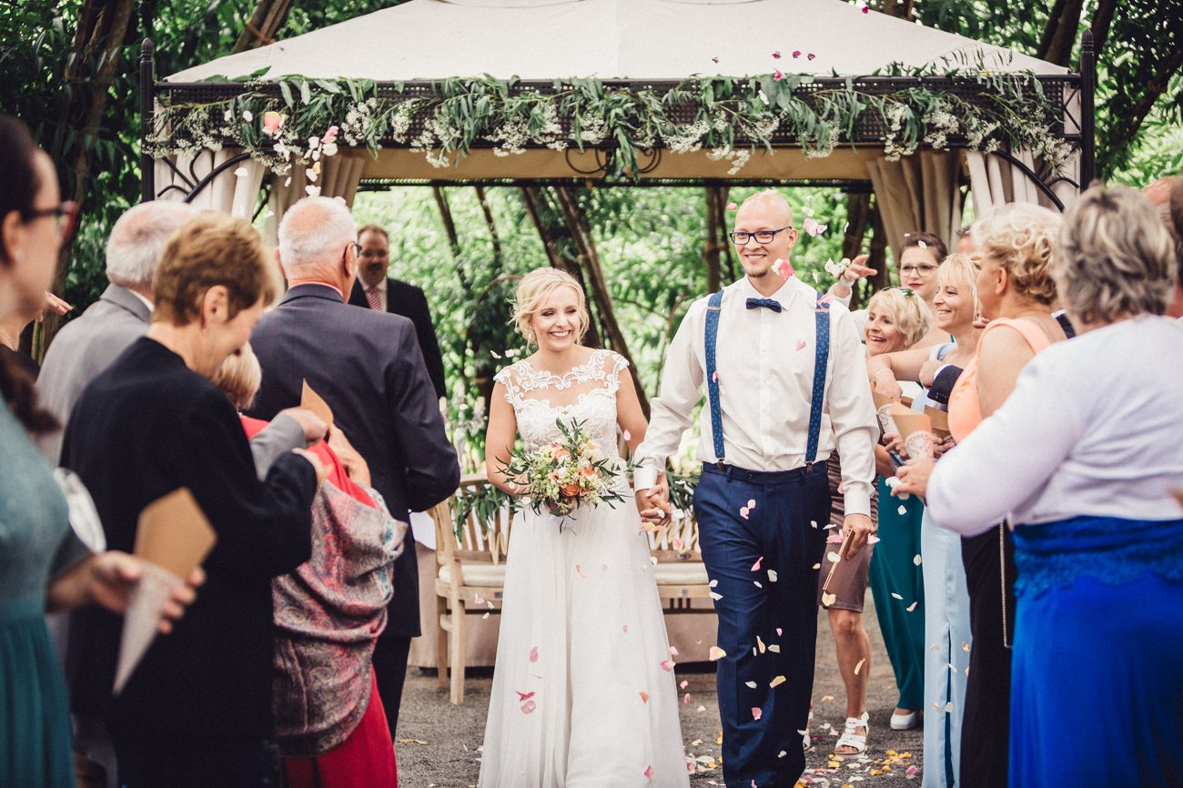Spreewaldhochzeit_Hochzeitsfotograf_Schlepzig 53