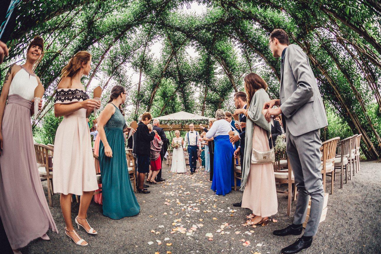 Spreewaldhochzeit_Hochzeitsfotograf_Schlepzig 54