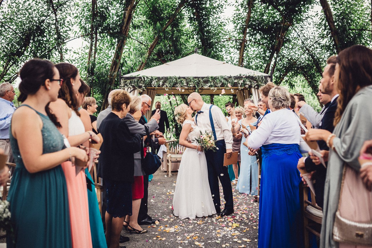 Spreewaldhochzeit_Hochzeitsfotograf_Schlepzig 55