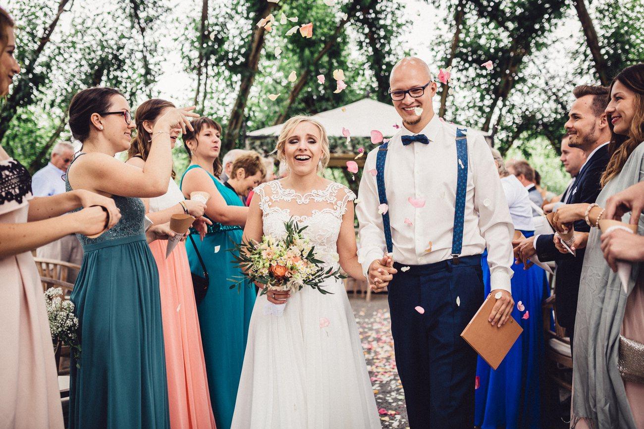 Spreewaldhochzeit_Hochzeitsfotograf_Schlepzig 56