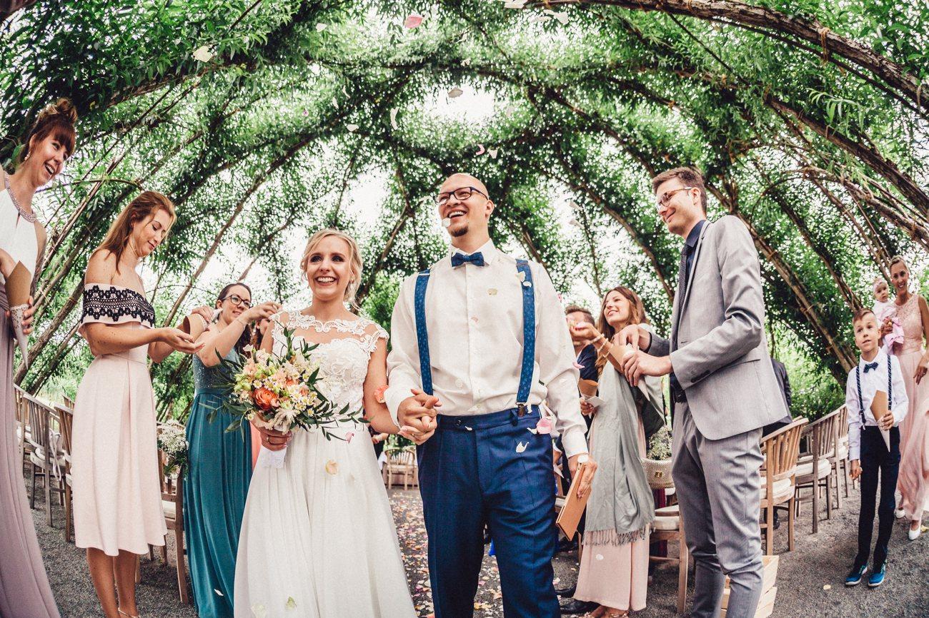 Spreewaldhochzeit_Hochzeitsfotograf_Schlepzig 57