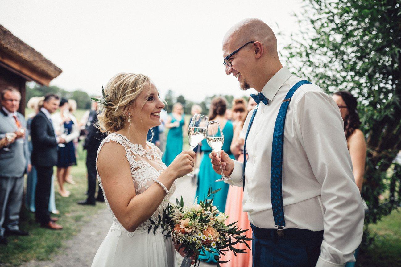 Spreewaldhochzeit_Hochzeitsfotograf_Schlepzig 63