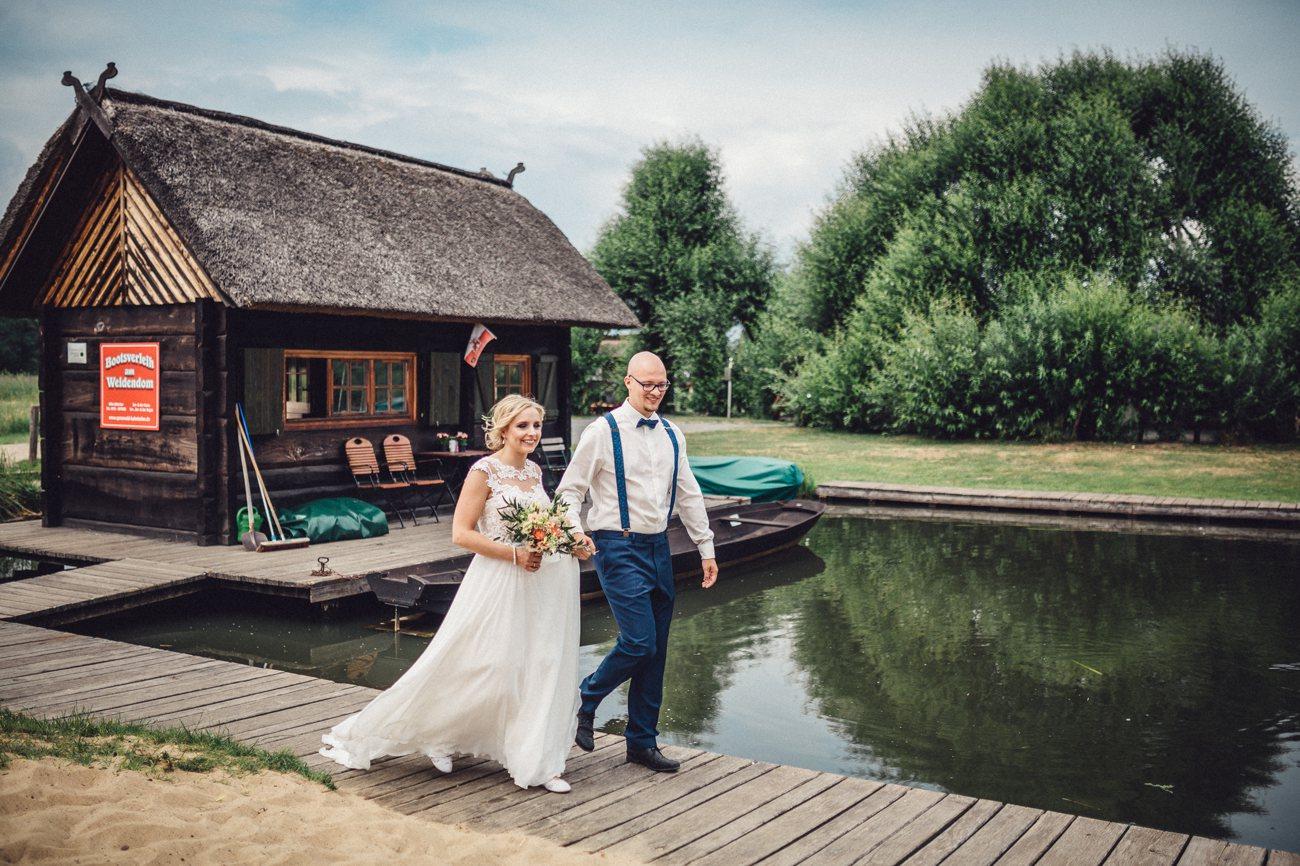 Spreewaldhochzeit_Hochzeitsfotograf_Schlepzig 66