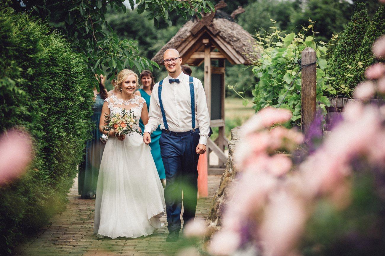 Spreewaldhochzeit_Hochzeitsfotograf_Schlepzig 67